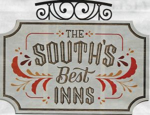 souths-best-inns